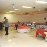 11th Annual Scholarship Auction_02