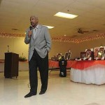 11th Annual Scholarship Auction_04