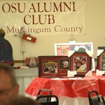 11th Annual Scholarship Auction_09