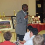 11th Annual Scholarship Auction_11