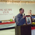12th Annual Scholarship Auction_02
