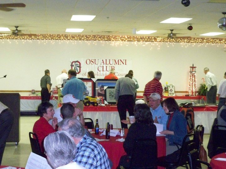 12th Annual Scholarship Auction_04