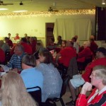 12th Annual Scholarship Auction_07