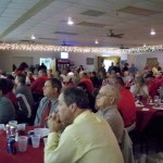 12th Annual Scholarship Auction_08
