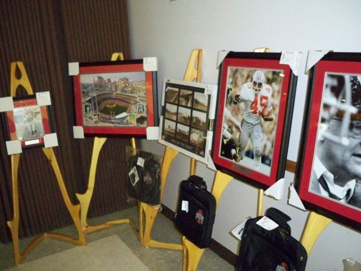 12th Annual Scholarship Auction_18