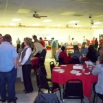 12th Annual Scholarship Auction_19