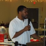 13th Annual Scholarship Auction_01