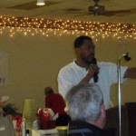 13th Annual Scholarship Auction_03