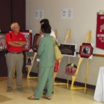13th Annual Scholarship Auction_06