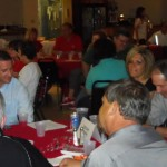13th Annual Scholarship Auction_07