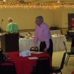 13th Annual Scholarship Auction_08