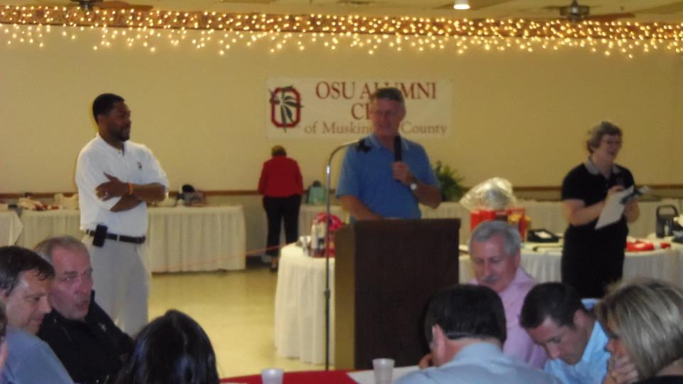 13th Annual Scholarship Auction_10