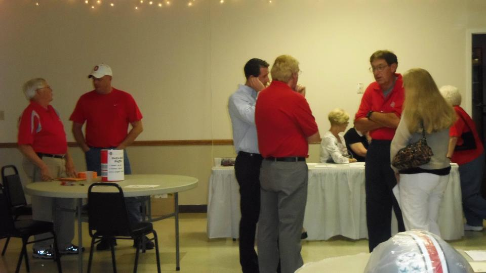 13th Annual Scholarship Auction_11