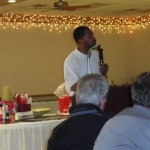 13th Annual Scholarship Auction_13