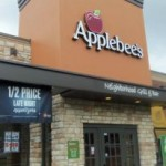 2012 Applebee's Benefit_01