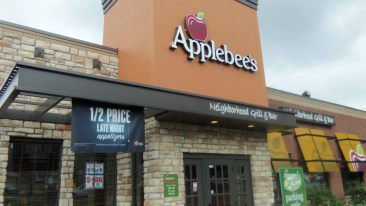 2012 Applebee's Benefit_01