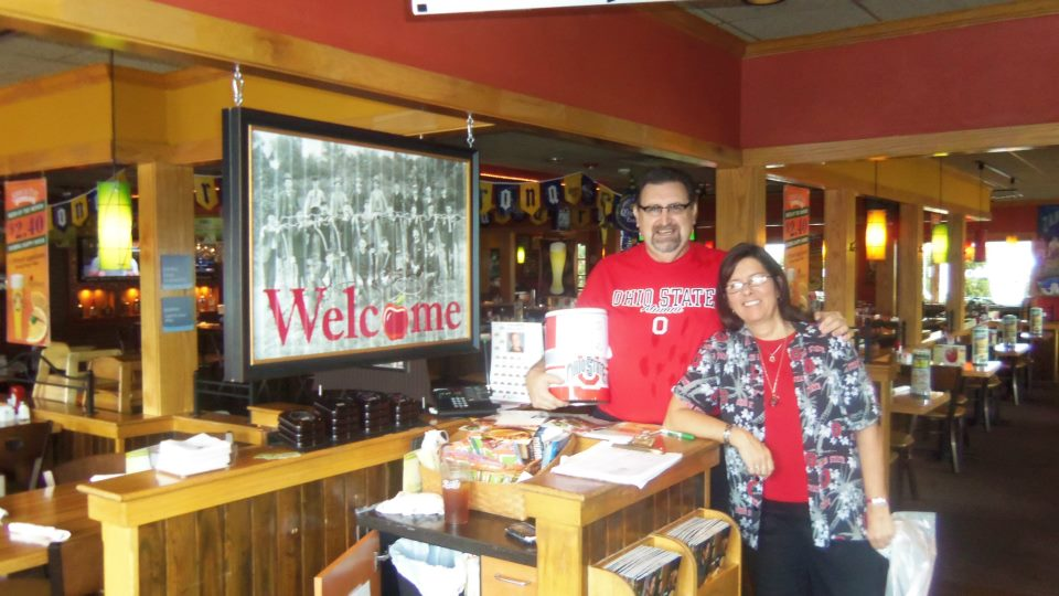 2012 Applebee's Benefit_02