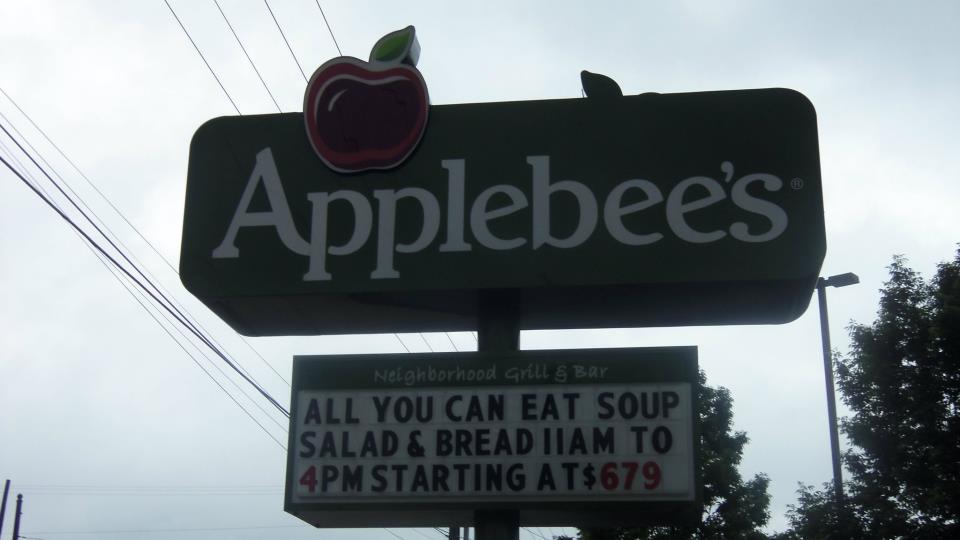 2012 Applebee's Benefit_05