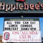 Applebee's Benefit 201_06