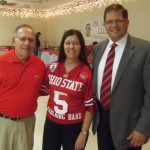 14th Annual Scholarship Auction_01