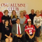 14th Annual Scholarship Auction_04
