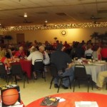 14th Annual Scholarship Auction_07
