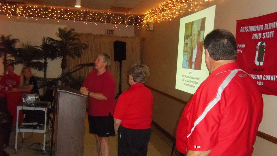 14th Annual Scholarship Auction_11