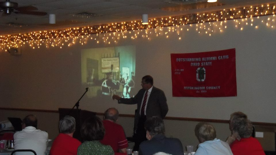 14th Annual Scholarship Auction_14