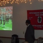 14th Annual Scholarship Auction_15
