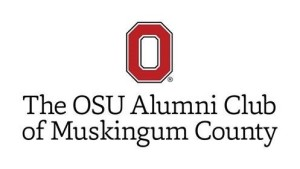 NEW OSUACMC Logo Red.Black 2014