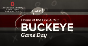 BuckeyeGameDay_Facebook1